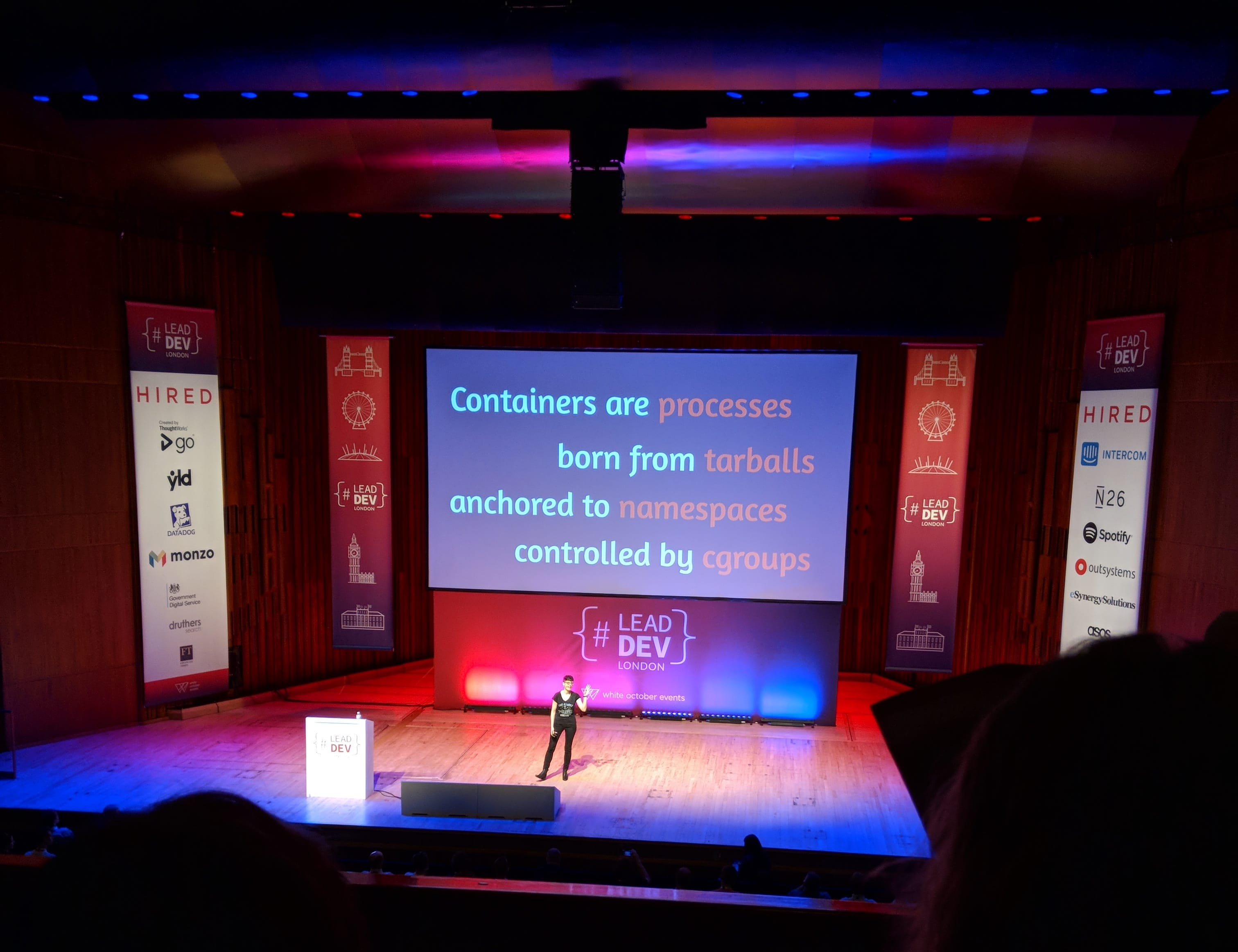 leaddev london slides