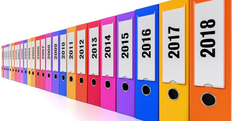 active record database documentation